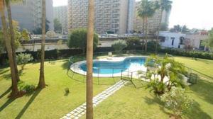 Venta Vivienda Apartamento carihuela