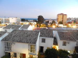 Casa adosada en Venta en - Carihuela - / La Carihuela