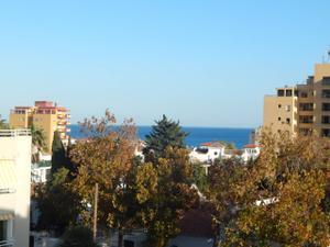 Apartamento en Venta en Torremolinos - Montemar / Montemar