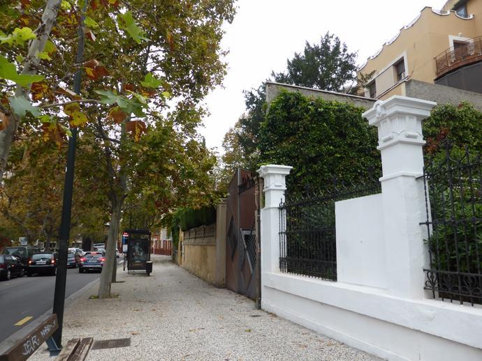 Foto 3 de Local en venta en Paseo de Los Ruiseñores, 39 Ruiseñores, Zaragoza