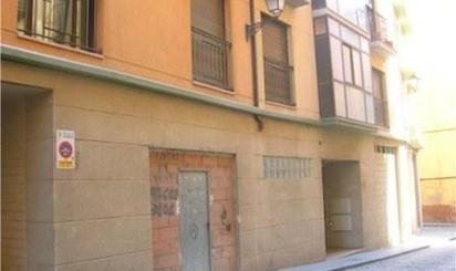 Local de alquiler en Rua de Dato, 16, Calatayud ciudad