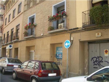 Inmuebles de A2O GESTION en venta en España