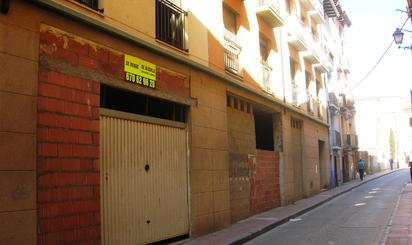 Trastero en venta en Rua de Dato, 16, Calatayud ciudad