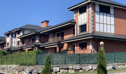 Casa o chalet en venta en Hegoalde Hiribidea, Durango