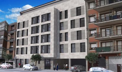 Apartamento en venta en Arandoño Torre, Durango