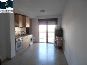 Apartamento en Alquiler en Del Puerto / Moncofa