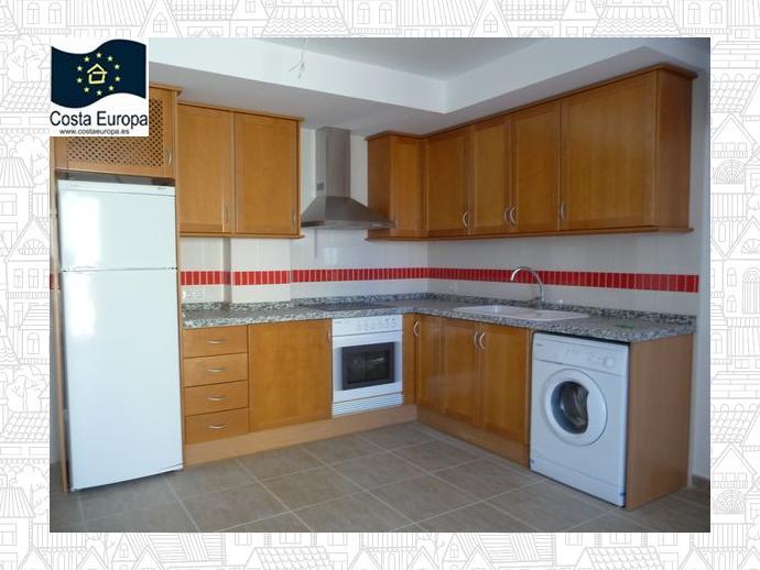 Apartamento en moncofa en calle benicasim 138501493 fotocasa - Casas alquiler benicasim ...