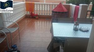 Apartamento en Venta en Jardines / Moncofa