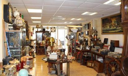 Geschäftsräume zum verkauf in Baix Vinalopó