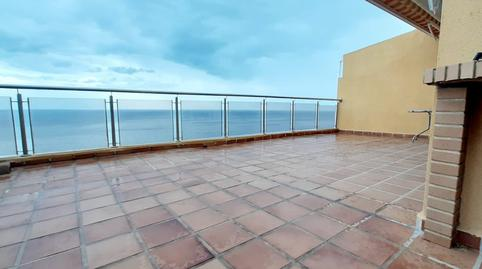 Foto 4 de Casa o chalet de alquiler en Avenida Escandinavia Gran Vista - Olivo de Oro, Alicante