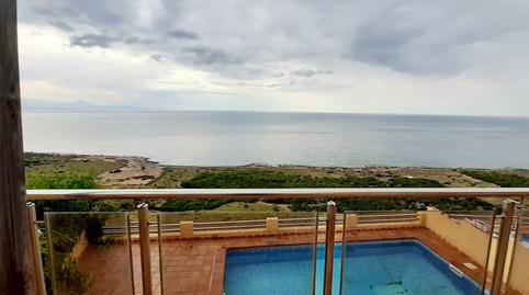 Foto 3 de Casa o chalet de alquiler en Avenida Escandinavia Gran Vista - Olivo de Oro, Alicante
