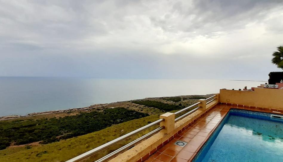 Foto 1 de Casa o chalet de alquiler en Avenida Escandinavia Gran Vista - Olivo de Oro, Alicante
