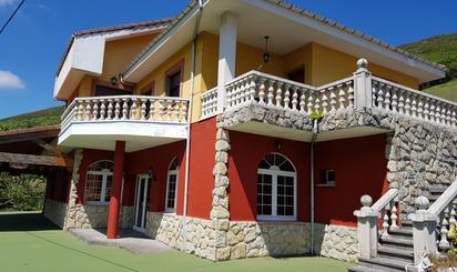 Habitatges en venda a Morcín