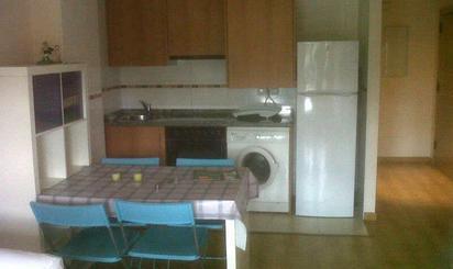 Apartamento de alquiler en Calle Rafael Alberti, Llanera