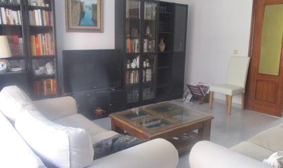 Piso en venta en  Almería Capital