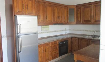 Viviendas y casas de alquiler en Almería ciudad, Almería Capital
