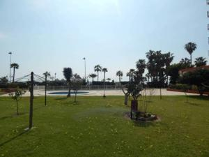 Venta Vivienda Estudio benalmádena, zona de - playa bil bil