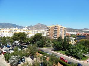 Apartamento en Venta en - Bonanza-gamonal - / Parque de la Paloma