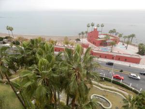Apartamento en Venta en Benalmádena - Parque de la Paloma / Parque de la Paloma