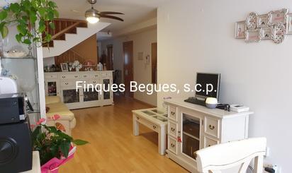 Dúplex en venta en Begues