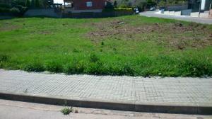 Terreno Residencial en Venta en Begues, Can Sadurní / Begues