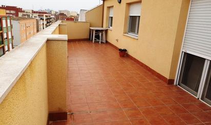 Àtics en venda a Alicante Província