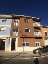 Piso en Venta en Gines Campos / Alhama de Murcia