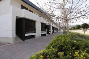 Dúplex en Venta en Junta de las Cofradias / Alhama de Murcia