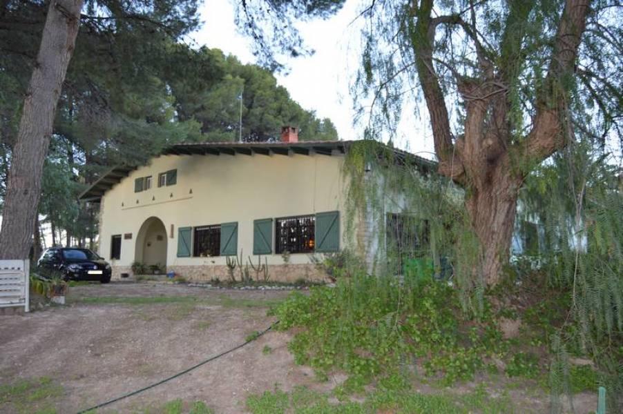 Lloguer Casa  Elda, zona centro excursionista