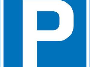 Garagenstellplätze zum verkauf in Baix Maestrat