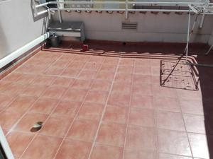 Wohnimmobilien zum verkauf in Baix Maestrat