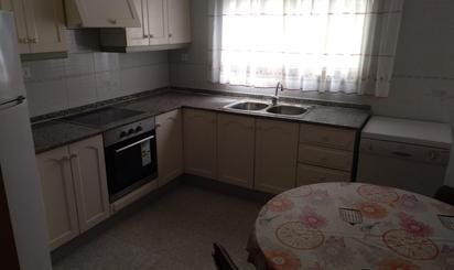 Wohnung zum verkauf in Vinaròs