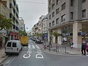 Geschäftsräume zum verkauf in Baix Maestrat