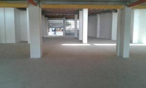 Alquiler Local comercial  sant pere claver, 14