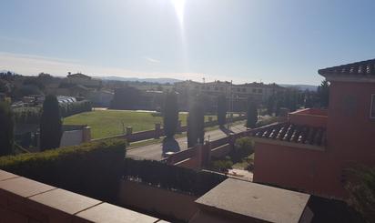 Wohnimmobilien und Häuser zum verkauf in Torroella de Fluvià