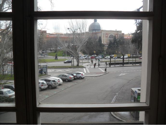 Foto 1 de Piso en  Plaza Zurbano / Ríos Rosas - Nuevos Ministerios,  Madrid Capital