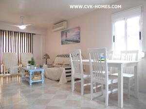 Apartamento en Venta en Daimus Playa / Daimús