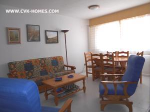 Apartamento en Venta en Bellreguard, Zona de - Miramar / Miramar