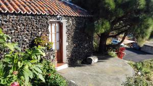 Finca rústica en Alquiler en La Zarcita / Villa de Mazo
