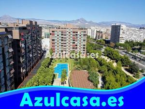 Dúplex de compra en Alicante Provincia