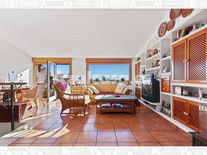 Foto 3 de Casa adosada en San Juan Playa ,Cabo De Las Huertas / Cabo de las Huertas, Alicante / Alacant