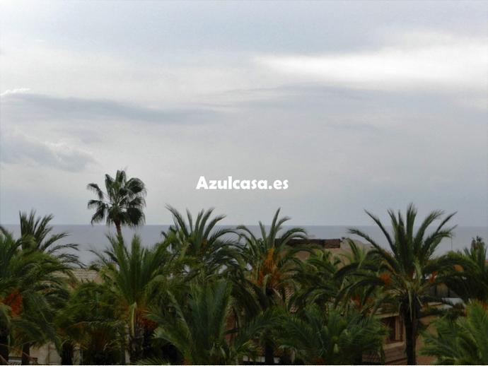 Foto 18 de Casa adosada en San Juan Playa ,Cabo De Las Huertas / Cabo de las Huertas, Alicante / Alacant