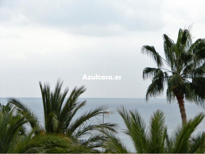 Foto 20 de Casa adosada en San Juan Playa ,Cabo De Las Huertas / Cabo de las Huertas, Alicante / Alacant