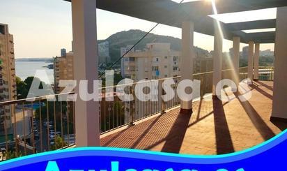 Pisos en venta en TRAM Lucentum, Alicante