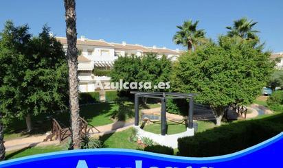 Dúplex en venta en Alicante / Alacant