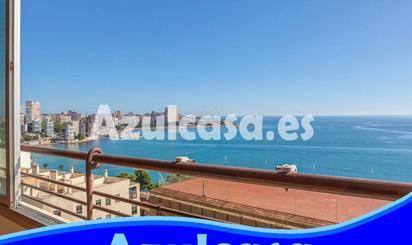 Pisos en venta en TRAM La Isleta, Alicante