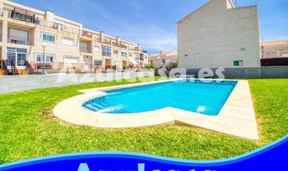 Grundstück in AZULCASA zum verkauf in España