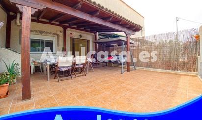 Casas adosadas en venta en San Vicente del Raspeig / Sant Vicent del Raspeig