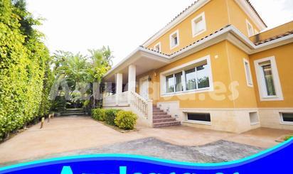 Casa o chalet de alquiler en La Huerta