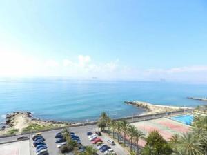 Piso en Alquiler en Alicante ,albufereta / Playas